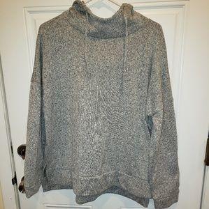 Sonoma Women's XL Pullover